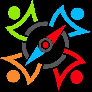Encompass HK | SDG, Gender Equality, Sustainable Development Goals